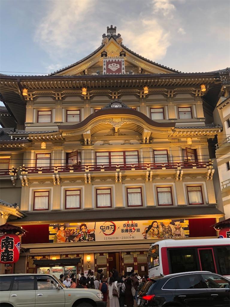 f:id:tibeta:20201115211352j:image