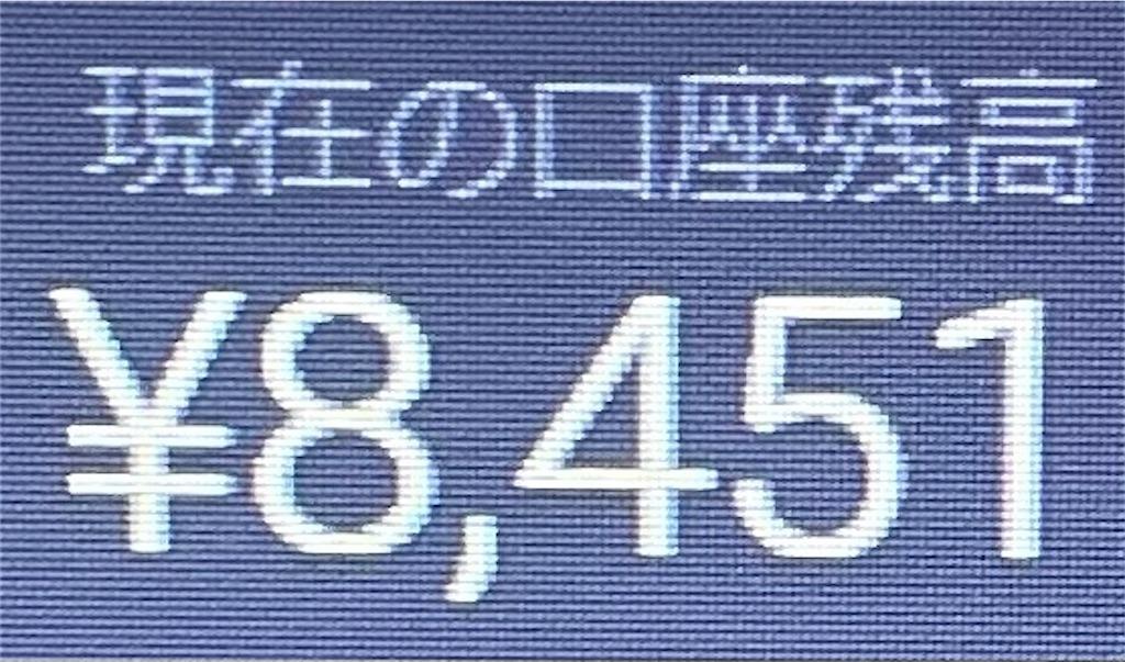 f:id:tibeta:20210303213133j:image