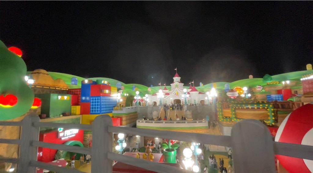 f:id:tibeta:20210401232957j:image
