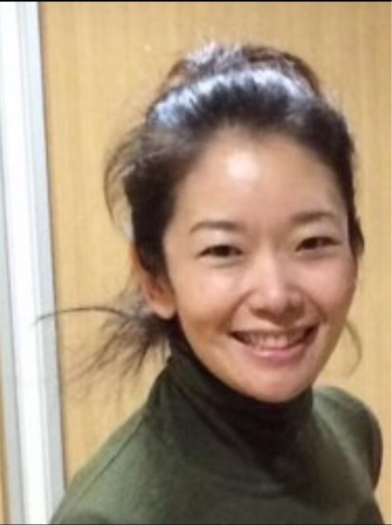 f:id:tibetanlife:20161004222040j:image