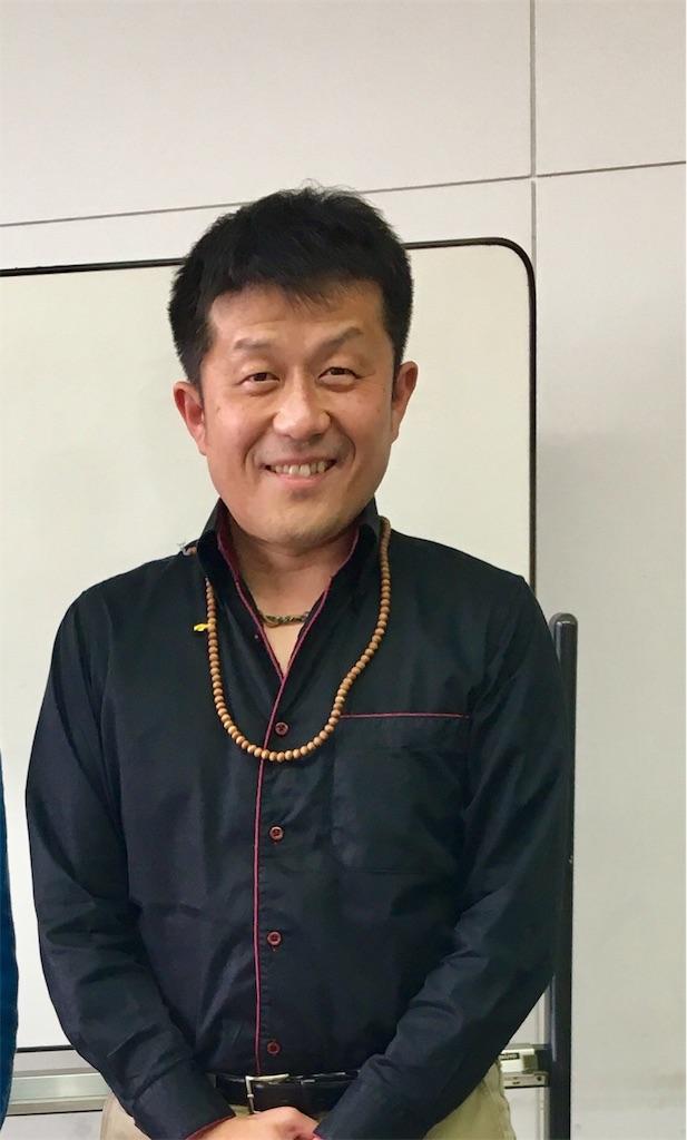 f:id:tibetanlife:20161018165608j:image