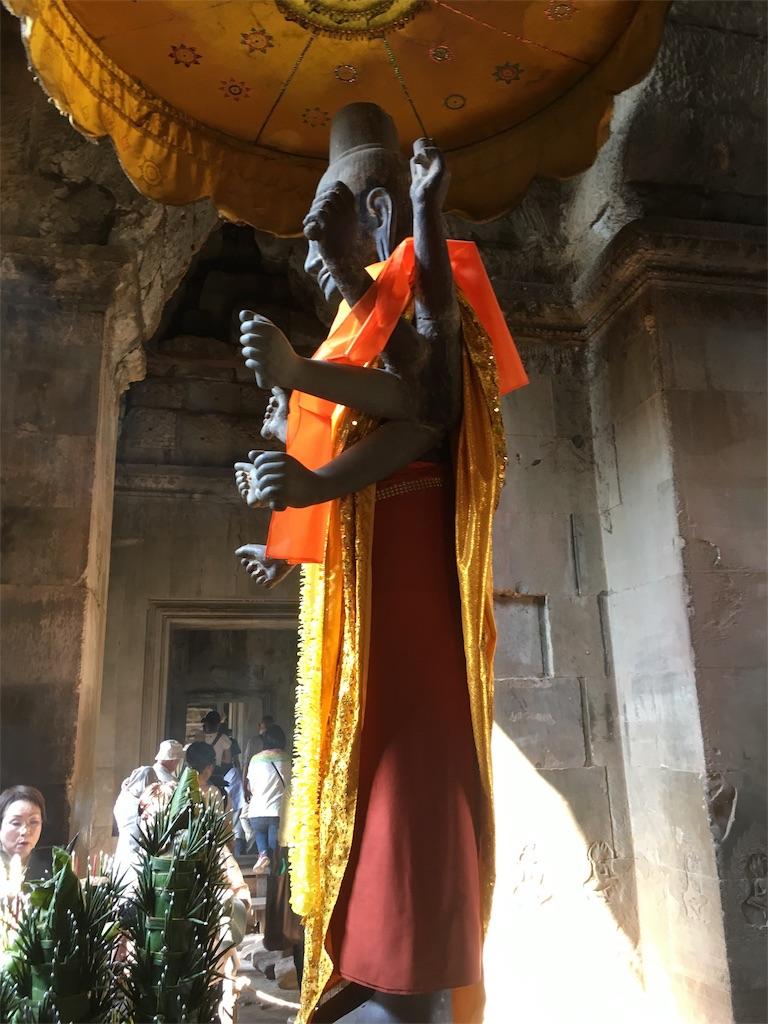 f:id:tibetanlife:20170304233411j:image