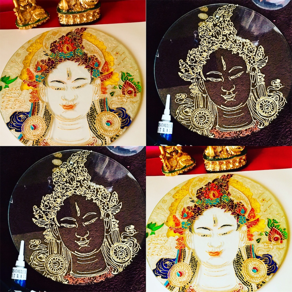 f:id:tibetanlife:20190622114423j:image