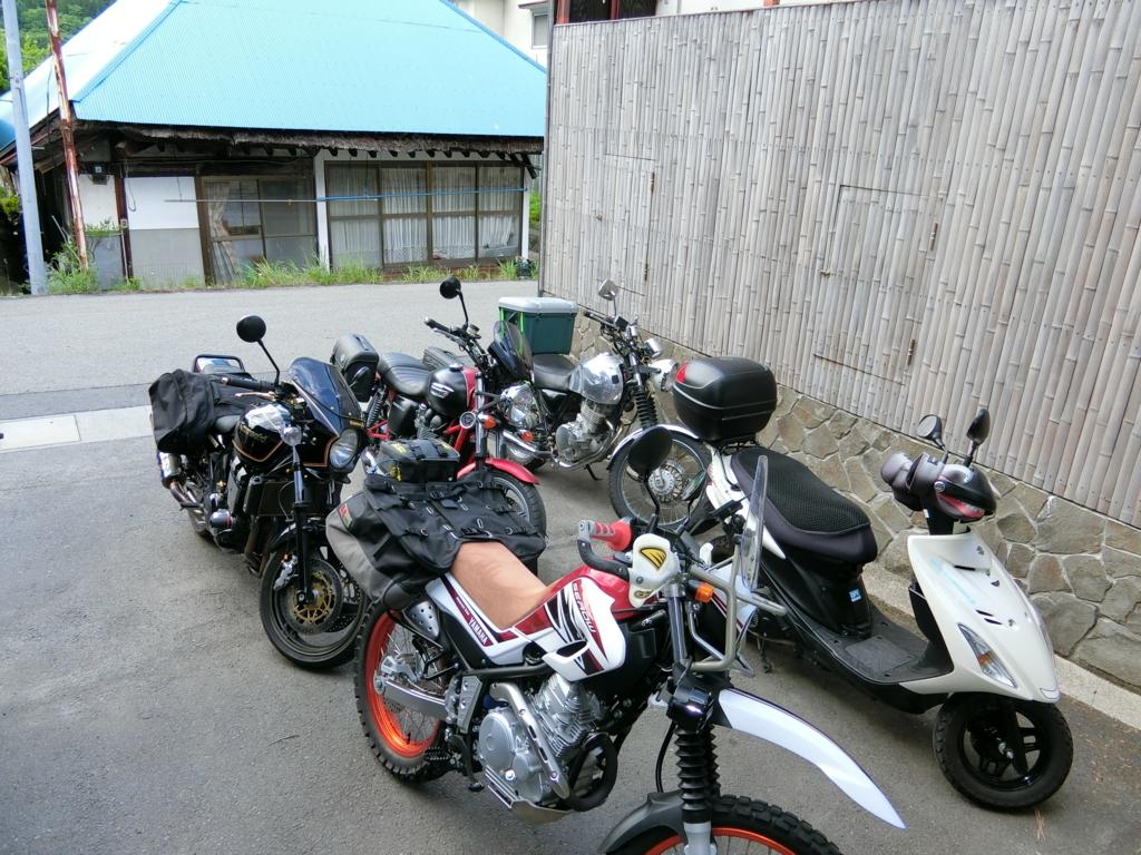f:id:tibitansoku:20170608224642j:plain