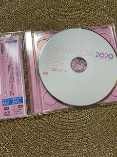 f:id:tica-kun:20201225192111j:plain