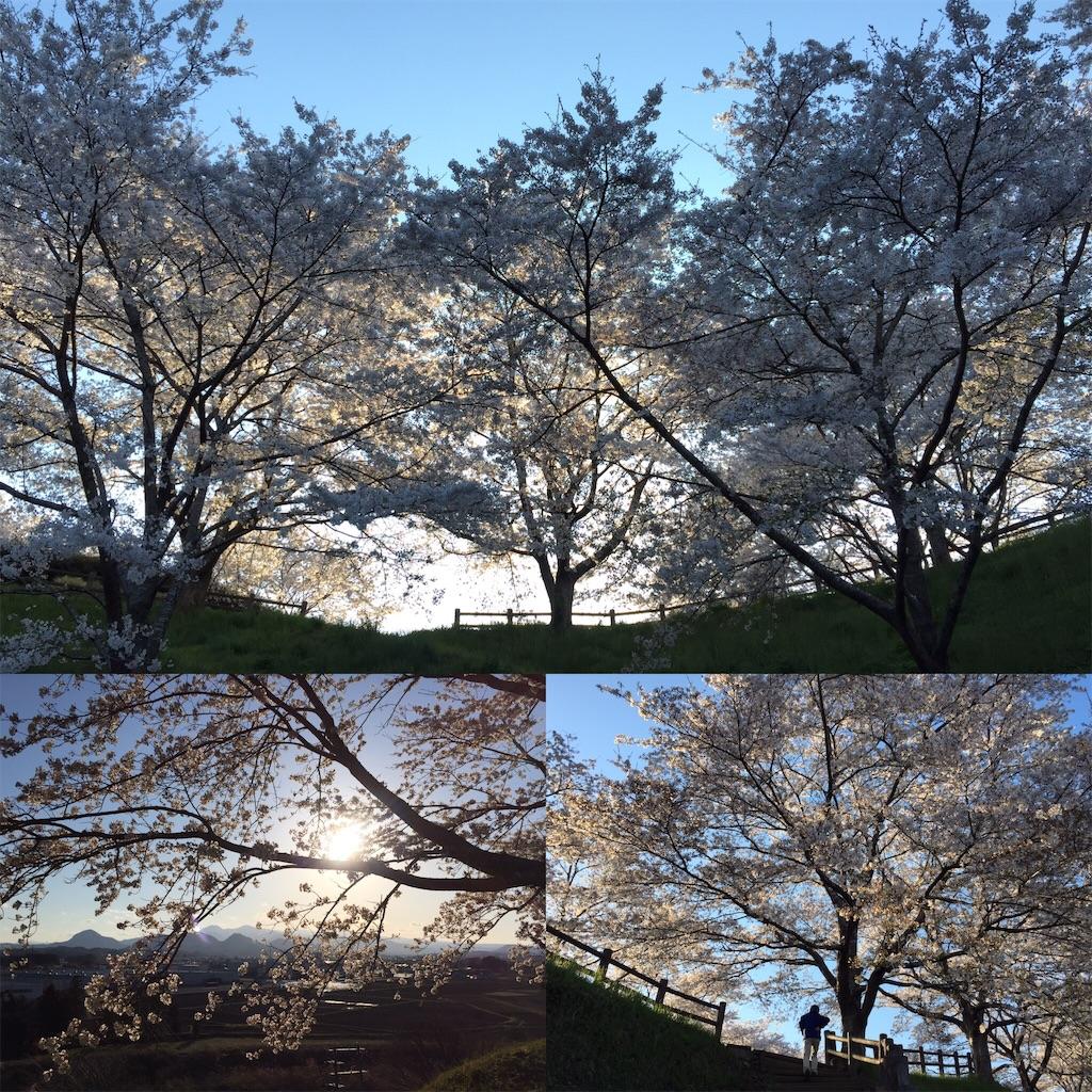 f:id:tichiki:20170424011131j:image