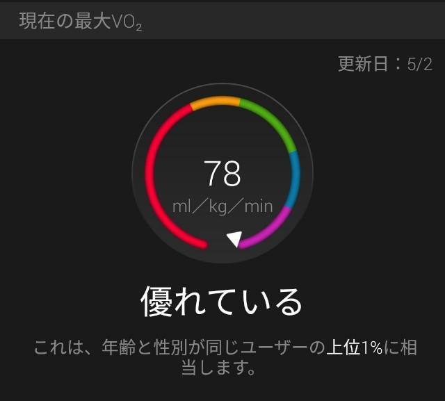 f:id:tichinose48:20190614215517j:plain