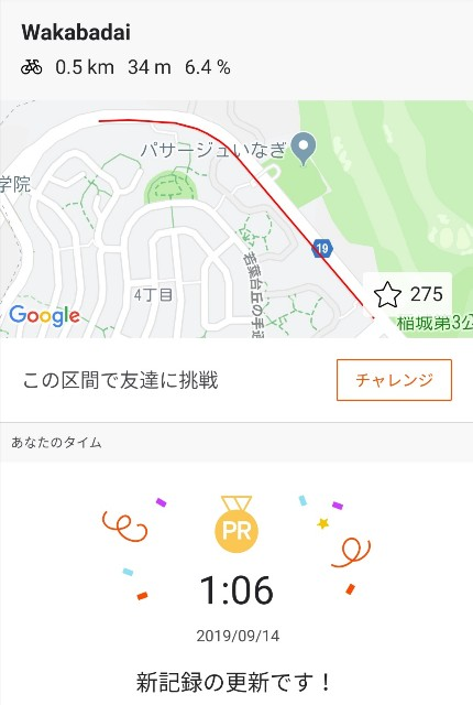 f:id:tichinose48:20190920194831j:image