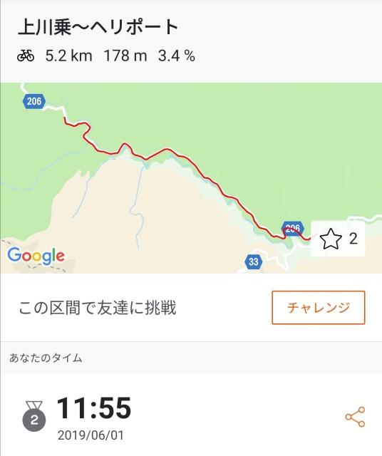 f:id:tichinose48:20190920194850j:image