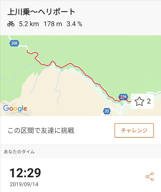 f:id:tichinose48:20190920194901j:image