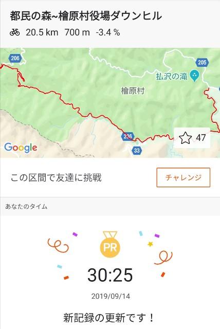 f:id:tichinose48:20190920194958j:image