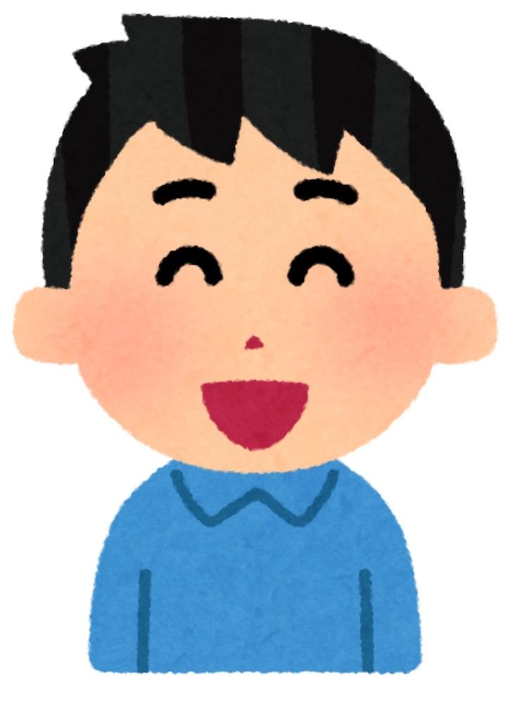 f:id:tichisan:20200617151536j:image