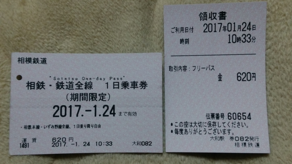 f:id:ticket_station:20170128074321j:plain