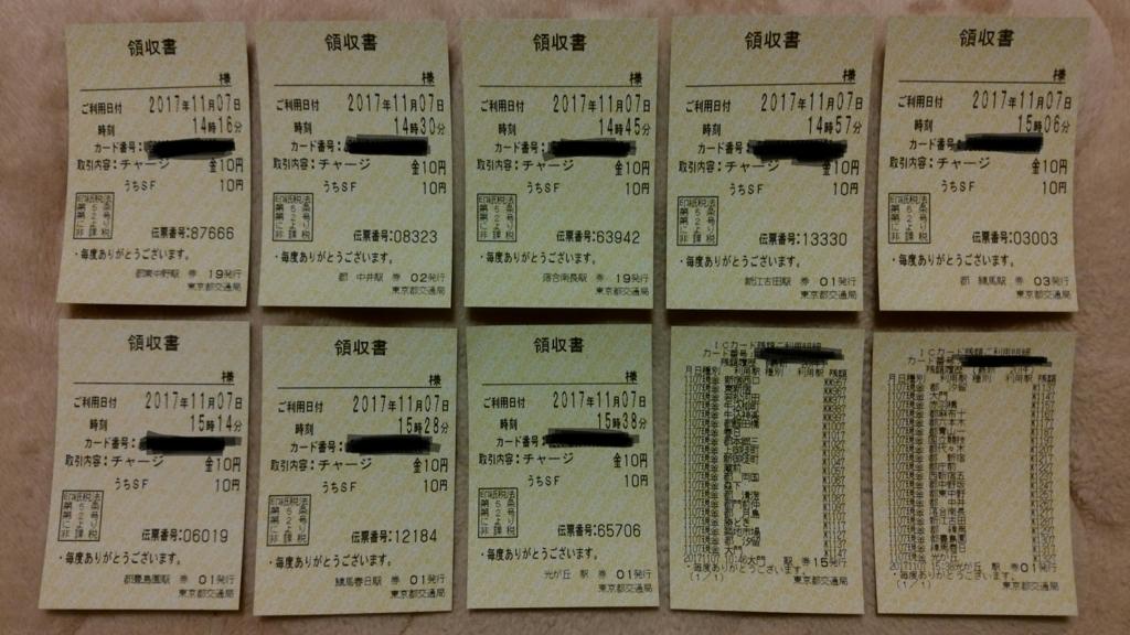 f:id:ticket_station:20171227211330j:plain