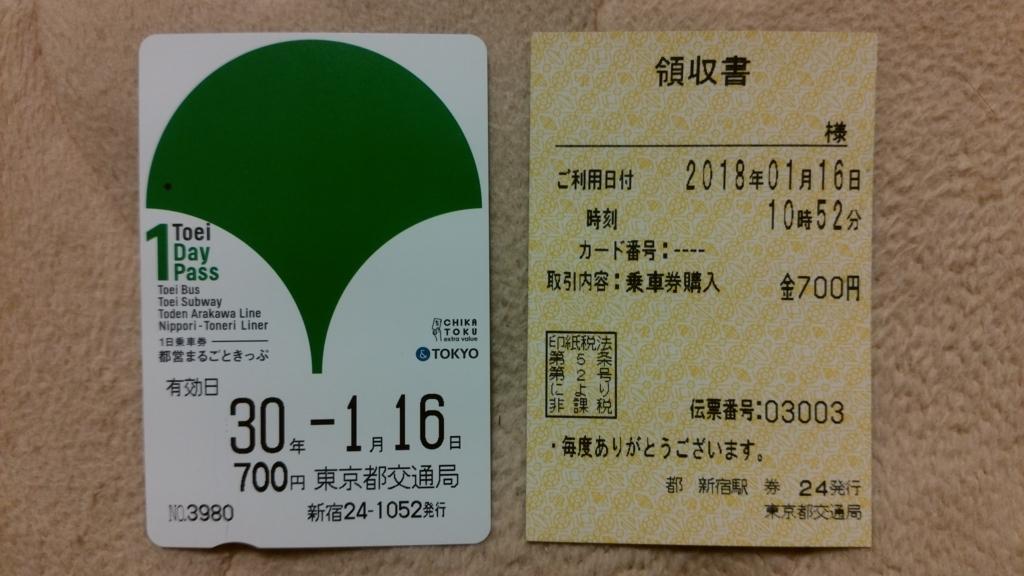 f:id:ticket_station:20180122084231j:plain