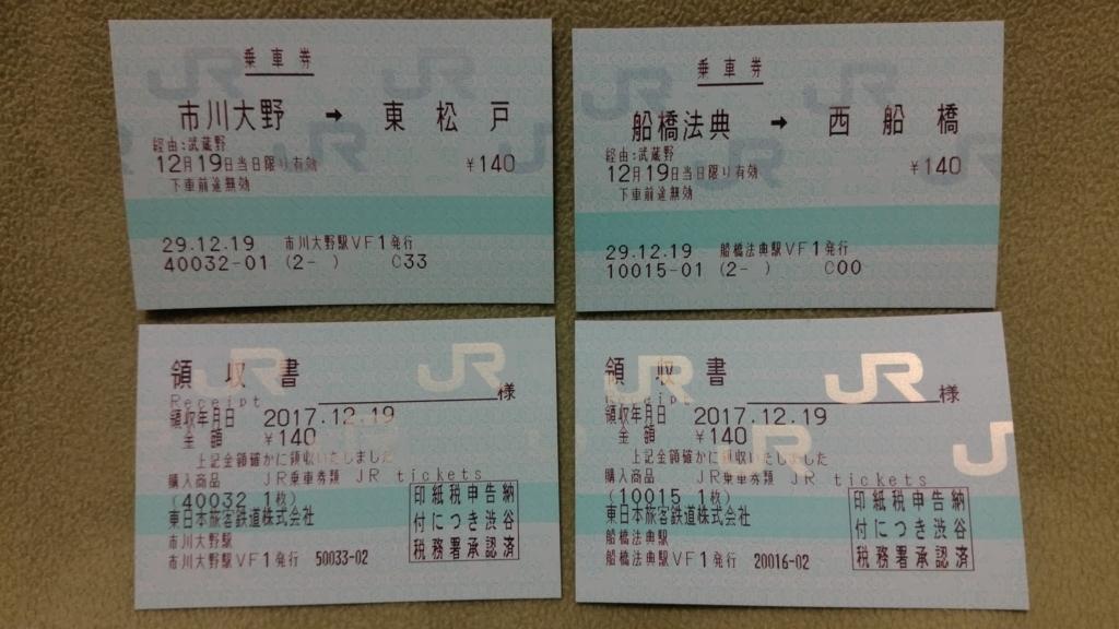 f:id:ticket_station:20180122112703j:plain