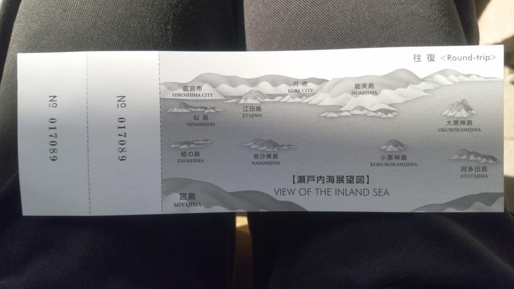 f:id:ticket_station:20180123165454j:plain