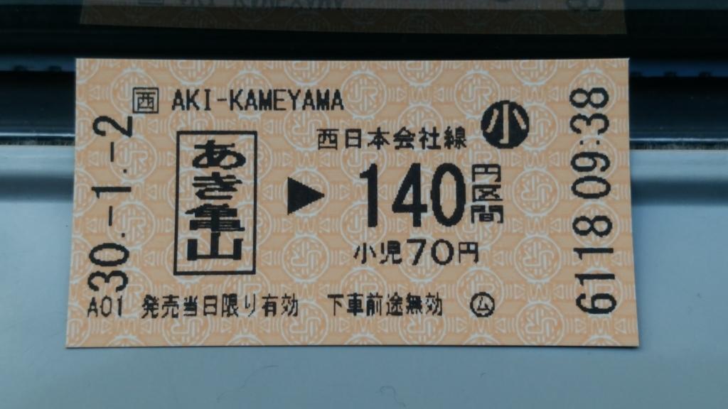 f:id:ticket_station:20180125080614j:plain