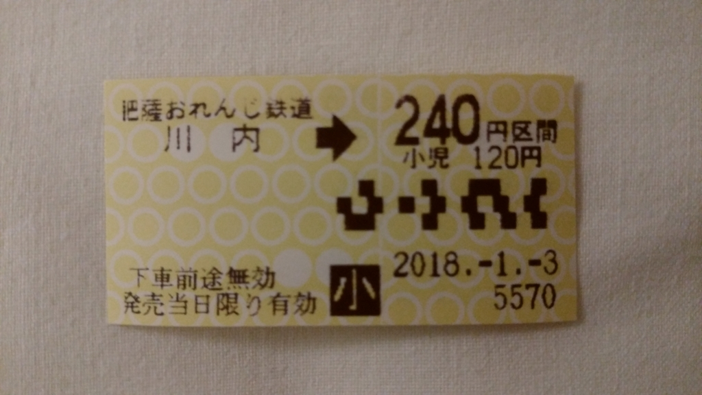 f:id:ticket_station:20180303081739j:plain
