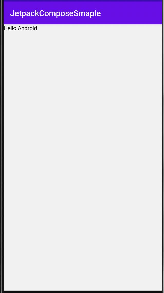 f:id:ticktakclock:20200809140752p:plain