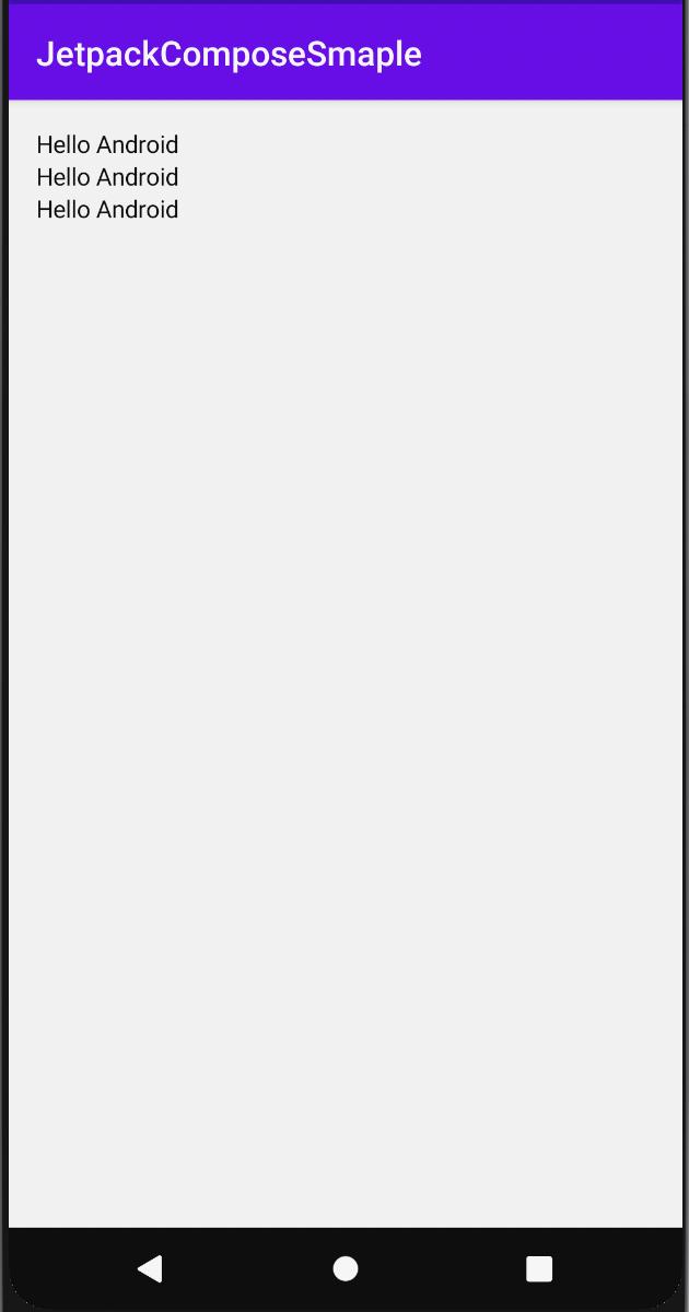 f:id:ticktakclock:20200809141141p:plain