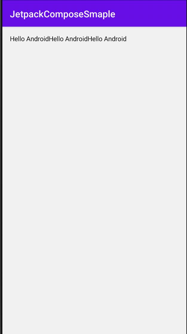 f:id:ticktakclock:20200809142041p:plain