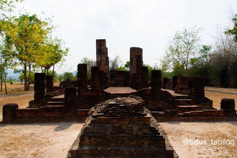 Wat Sri Thon