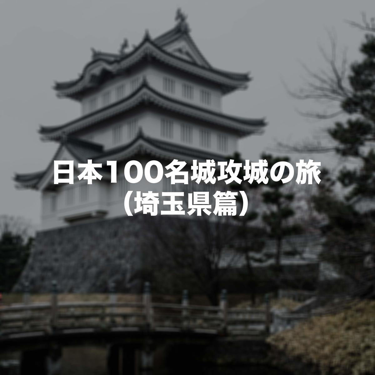 f:id:tidus_tabilog:20201025181628j:plain
