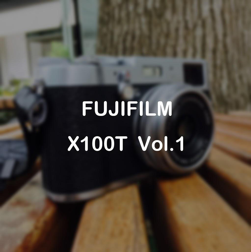 f:id:tidus_tabilog:20210407144524j:plain
