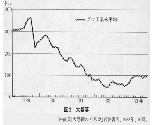 f:id:tihouno-takudora:20210422104916j:plain