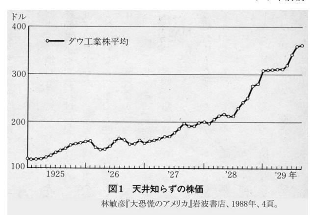 f:id:tihouno-takudora:20210422105452j:plain