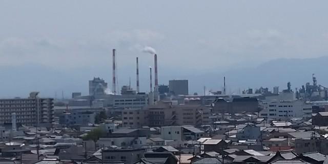 f:id:tihouno-takudora:20210504161512j:plain