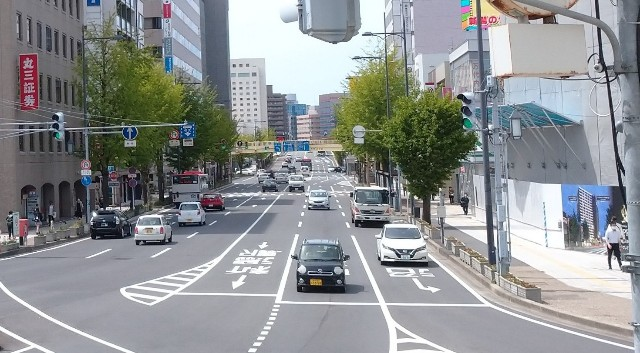 f:id:tihouno-takudora:20210510160819j:plain