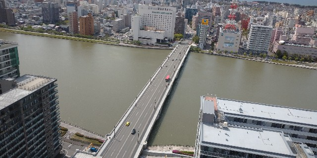 f:id:tihouno-takudora:20210510164020j:plain