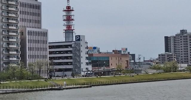 f:id:tihouno-takudora:20210510165113j:plain
