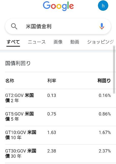 f:id:tihouno-takudora:20210520124045j:plain