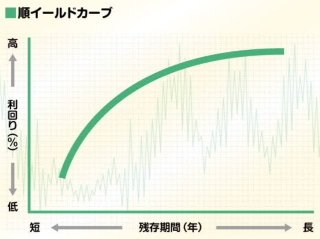 f:id:tihouno-takudora:20210709135008j:plain