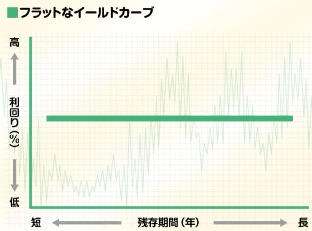 f:id:tihouno-takudora:20210709135522j:plain