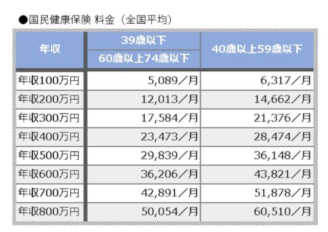 f:id:tihouno-takudora:20210917122836j:plain