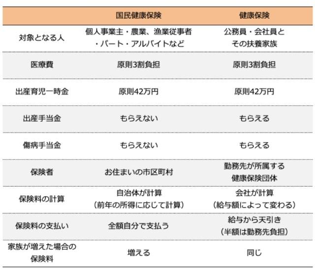 f:id:tihouno-takudora:20210917123120j:plain