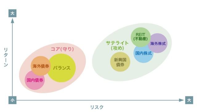 f:id:tihouno-takudora:20210923134919j:plain