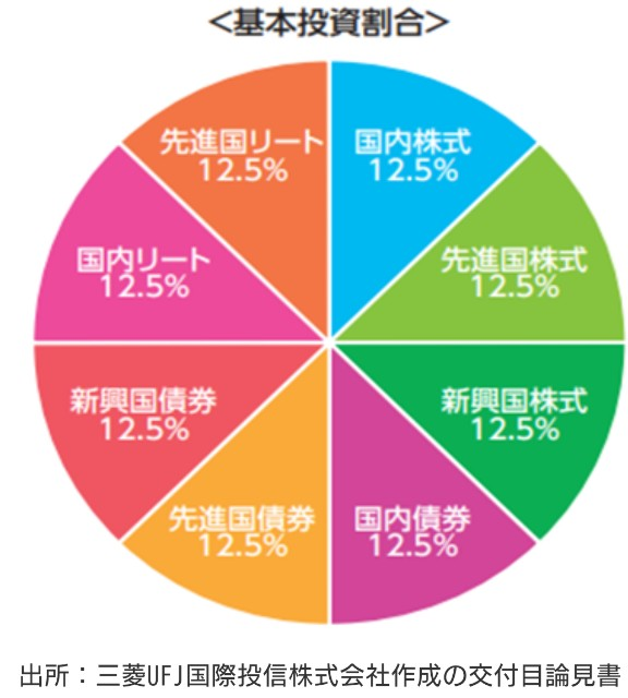 f:id:tihouno-takudora:20210923154630j:plain