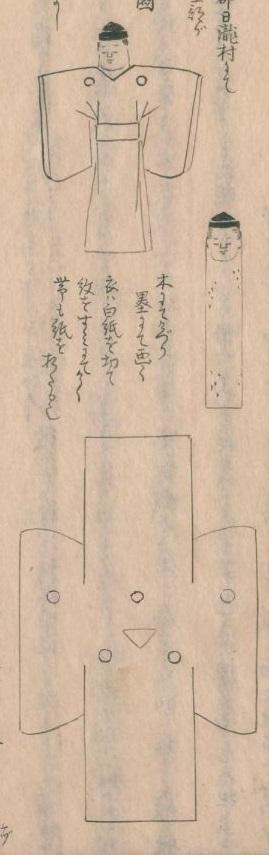 f:id:tiiibikuro:20190401163521j:plain