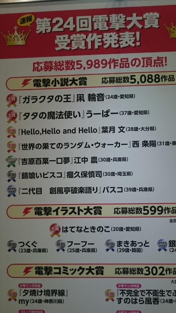 f:id:tiisanaoppai:20171001134636j:plain