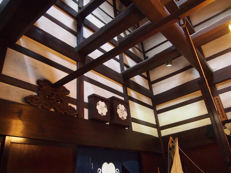 f:id:tikuri-8:20121201125246j:image:w360:left