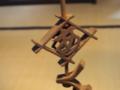 f:id:tikuri-8:20121201125405j:image:medium