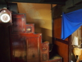 f:id:tikuri-8:20121201130045j:image:medium