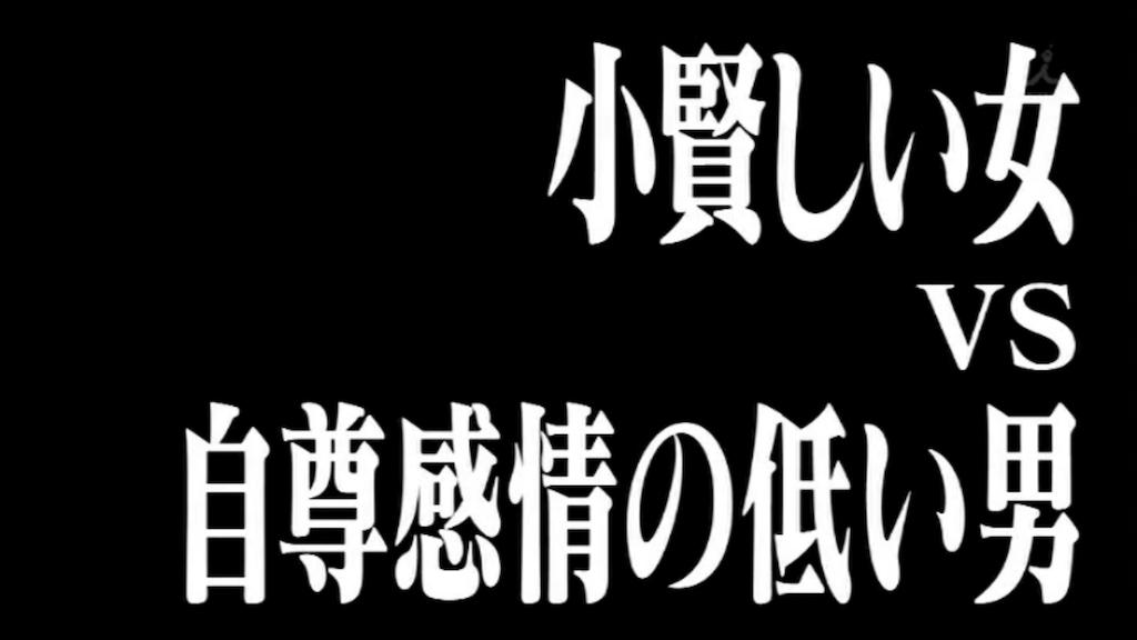 f:id:tikutaaku:20161210020539p:image