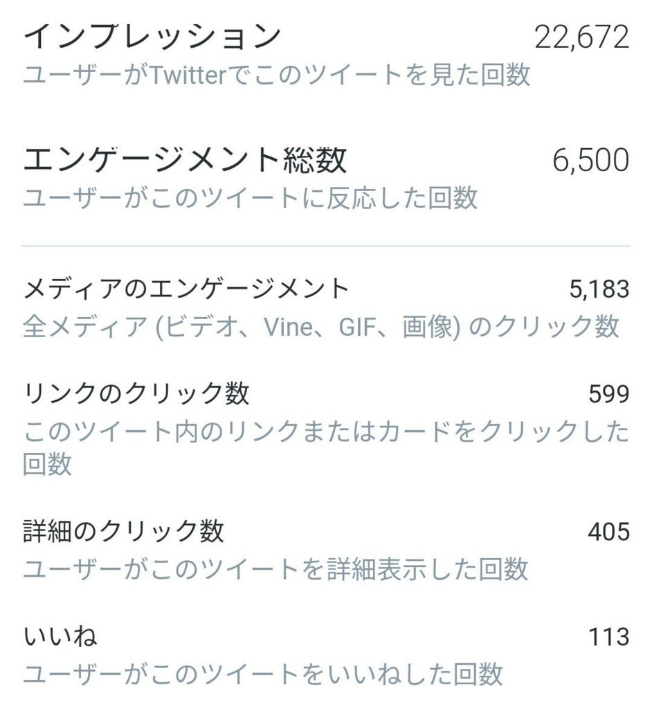f:id:tikuwa0max:20171201150025j:plain