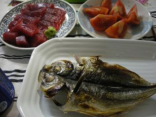 f:id:tikuwa1:20091107200128j:image